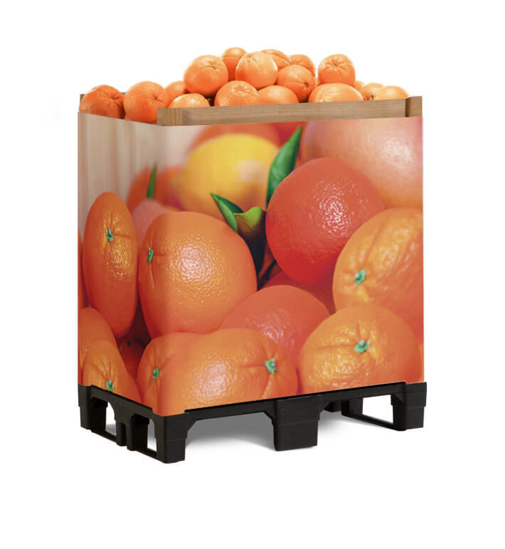 g100 citricos
