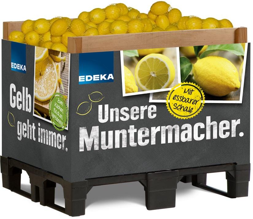 g70 limones