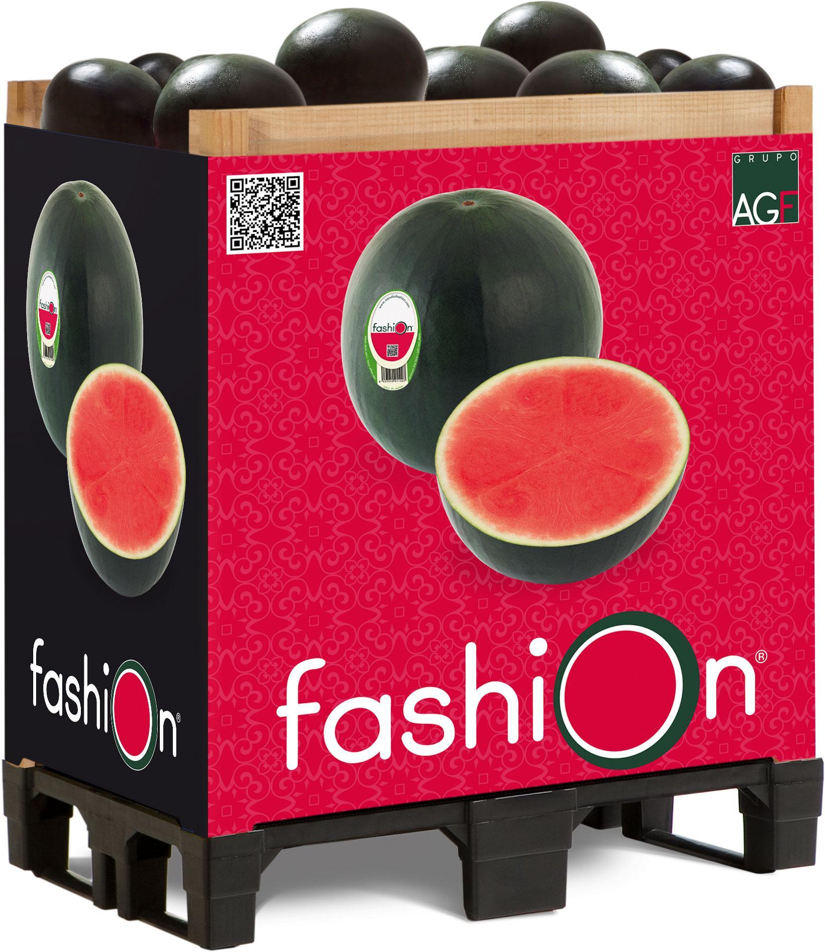 g100 fashion
