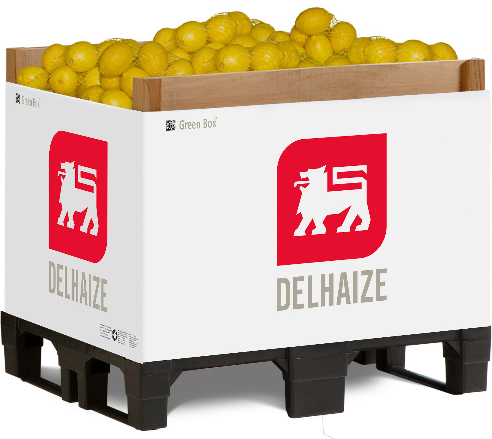 g70 limon