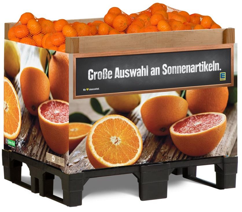 g70 mandarinas