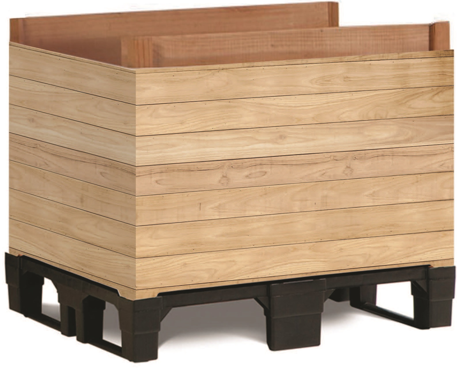 g70 madera