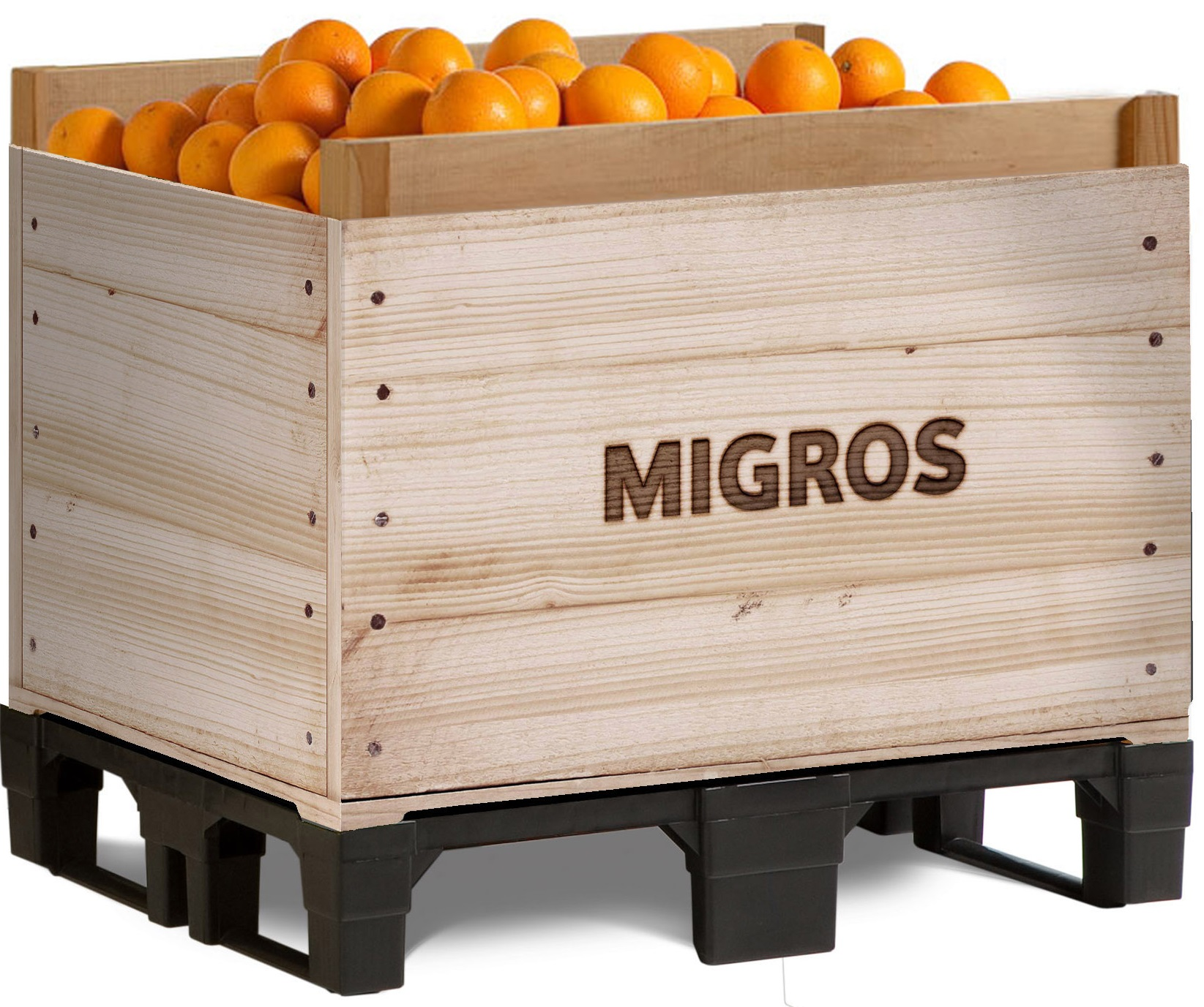 g70 naranja
