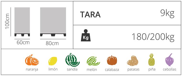 recursos español 2