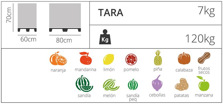 icono español 1