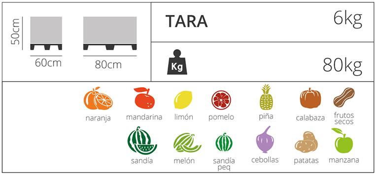 icono español1