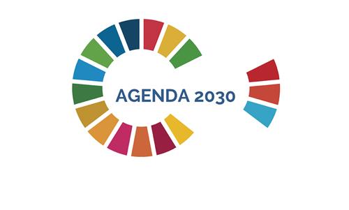 agenda 2030 desarrollo sostenible